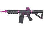 Réplique GR4 G26 BP Black Purple G&G AEG