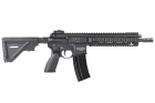 Réplique H&K 416 A5 BK Full Upgrade by OPS-Store