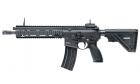Réplique H&K 416 A5 Black Umarex VFC GBBR