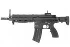 Réplique H&K 416 C V2 VFC UMAREX AEG