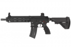 Réplique H&K 416 CQB (330 FPS) Full Upgrade by OPS-Store