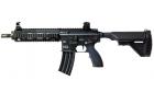 Réplique H&K 416 CQB VFC V2 Full Power UMAREX AEG