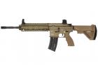 Réplique H&K 416 D Tan VFC UMAREX AEG