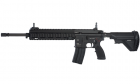 Réplique H&K 416 M27 IAR Full Power VFC UMAREX