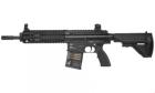 Réplique airsoft HK 417 D VFC UMAREX