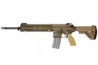 Réplique H&K M27 IAR FDE VFC UMAREX AEG
