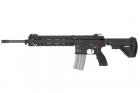 Réplique H&K M27 IAR Noir VFC UMAREX AEG