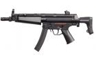 Réplique H&K MP5 A3 Umarex AEG