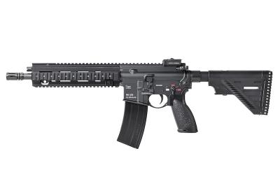 Réplique H&K416 A5 AEG UMAREX