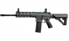Réplique LK595 RS Carbine Urban Grey BO DYNAMICS AEG
