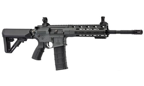 Réplique LK595 RS Carbine Urban Grey BO DYNAMICS AEG
