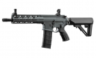 Réplique LK595 RS CQB Urban Grey BO DYNAMICS AEG
