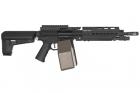 Réplique LMG Trident KRYTAC Full Upgrade by OPS-store