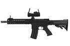 replique lmt tactical rifle g p aeg vignette