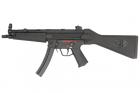 Réplique longue EGM A4 STD Blowback G&G Armament