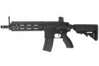Réplique longue HK418 S&T