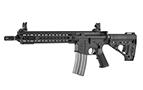 replique longue vr16 evo saber carbine vfc vignette