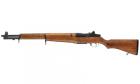 Réplique airsoft M1 Garand ICS AEG