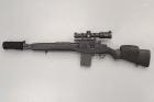 Répliques M14