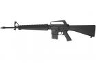 Réplique M16A1 Vietnam Jing Gong AEG