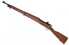 Réplique M1903A3 Spring S&T