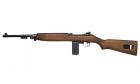 Réplique M1A1 Carbine CO2 King Arms