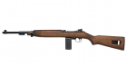 Réplique M1A1 Carbine CO2 King Arms
