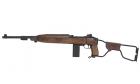 Réplique M1A1 Para CO2 King Arms