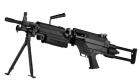 Réplique M249 PARA Classic Army