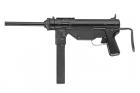 Réplique M3 Grease Gun ICS AEG