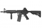 Réplique M4 CQG Marine G&P AEG
