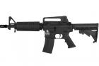 Réplique M4 LT-01T GEN2 M933 Commando Lancer Tactical AEG