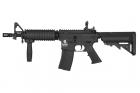 Réplique M4 LT-02 GEN2 CQBR Lancer Tactical AEG