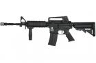 Réplique M4 LT-04 GEN2 M4 RIS Lancer Tactical AEG