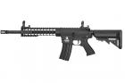 Réplique M4 LT-12 GEN2 M4 Keymod Lancer Tactical AEG