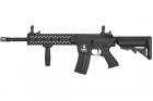 Réplique M4 LT-12 RIS EVO Lancer Tactical AEG