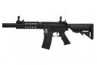 Réplique M4 LT-15 GEN2 SD Lancer Tactical AEG