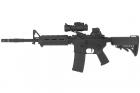 Réplique M4 MOE MAGPUL PTS G&P AEG