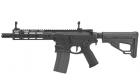 "Réplique M4 SBR Hellbreaker 7\"" EMG AEG"
