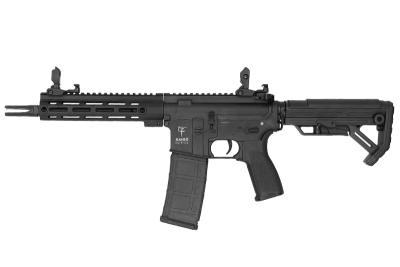Réplique M4 SHINOBI Noir SAIGO AEG