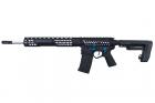 Réplique M4 Skeleton EMG F-1 APS AEG