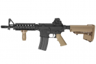 Réplique M4 SOPMOD CQB-R Next Gen FDE Tokyo Marui AEG