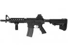 Réplique M4 SOPMOD CQB-R Next Gen Noir Tokyo Marui AEG