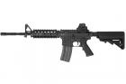Réplique M4 SOPMOD Next Gen Tokyo Marui AEG