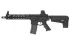 Réplique M4 Trident CRB IT KRYTAC AEG