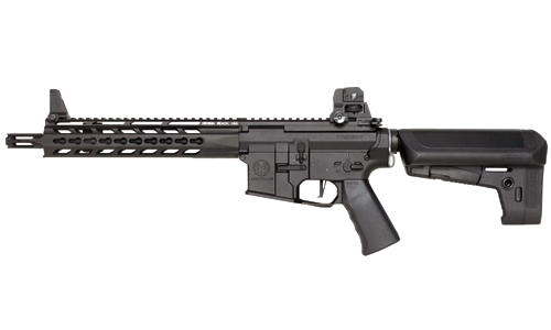 Réplique longue airsoft M4 Trident Mk2 CRB IT KRYTAC AEG