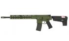 Réplique M4 Trident Mk2 SPR FG KRYTAC AEG
