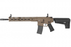 Réplique M4 Trident Mk2 SPR-M FDE Upgrade by OPS-store