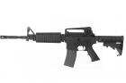 Réplique M4A1 Carbine (ZET System) Tokyo Marui GBBR