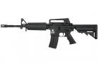 Réplique M4A1 LT-03 GEN2 Lancer Tactical AEG